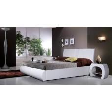 """Кровать """"Белинда"""" 1600"""