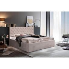 """Кровать """"Ирма"""" 1800"""
