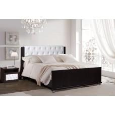 """Кровать """"Лада 2"""" 1600"""