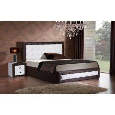 """Кровать """"Аделия"""" 1600"""