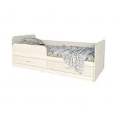 Кровать Анеси-5