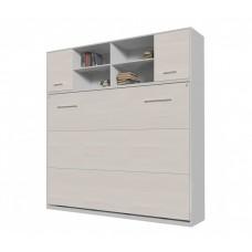 Набор мебели для жилой комнаты Innova H140