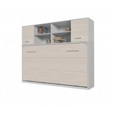 Набор мебели для жилой комнаты Innova H90