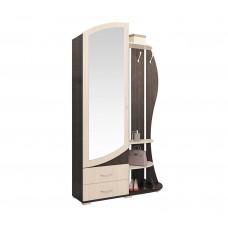 Шкаф комбинированный Вита-2