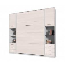 Набор мебели для жилой комнаты Innova V140-1