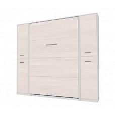 Набор мебели для жилой комнаты Innova V140-2