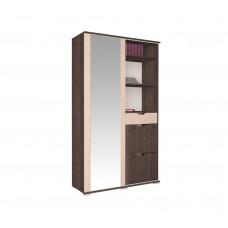 Шкаф комбинированный Вита-5 (Л-П)