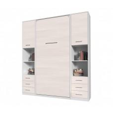 Набор мебели для жилой комнаты Innova V90-1