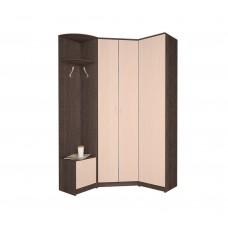 Набор мебели для прихожей Вита-10 (Л-П)