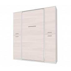 Набор мебели для жилой комнаты Innova V90-2