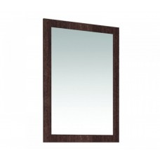 Зеркало навесное ВТ-012