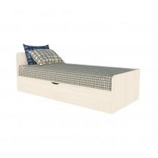 Кровать Анеси-3