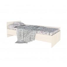 Кровать одинарная Анеси-4