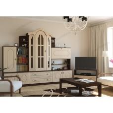 "Набор мебели для жилой комнаты ""Фараон-2""(без шкафа)"