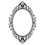 Зеркало (3)