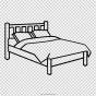 Кровати (184)