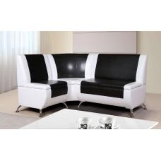Угловой диван «Лотос»