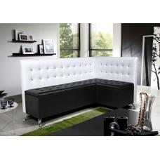 Угловой диван «Модерн плюс»
