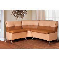 Угловой диван «Лагуна плюс»