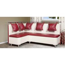 Угловой диван «Визит»