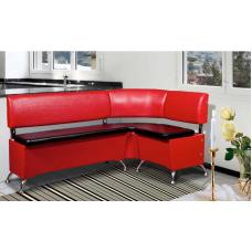 Угловой диван «Стиль»