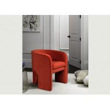 "Кресло ""Омега"" П-1443"
