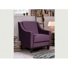 """Кресло """"Санторини"""" П-1444"""